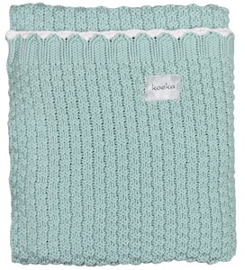 1051-44040_MINT Babyproducten Wiegdekens