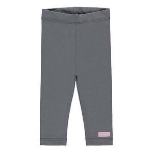 ZELINA_GREY Kleding Leggings