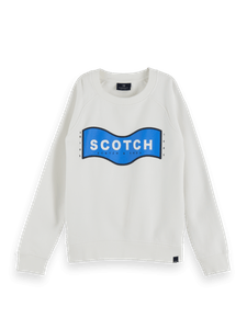 157231_OFFWHITE Kleding Sweaters