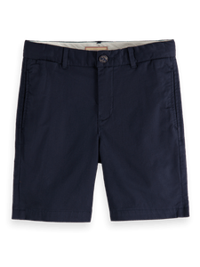 161001_NIGHT Kleding Shorts