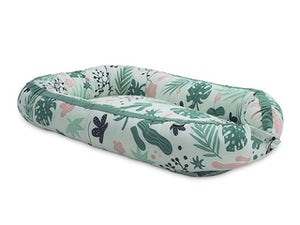 046-001-65284_LEAVES Babyproducten Overige accessoires