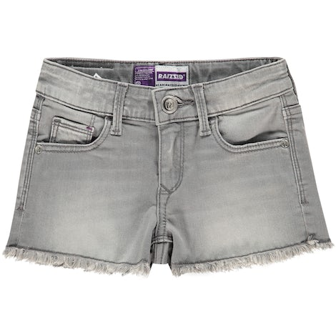 Louisiana high waist short Kleding Shorts