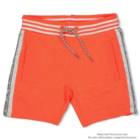 short - happy camper Kleding Shorts