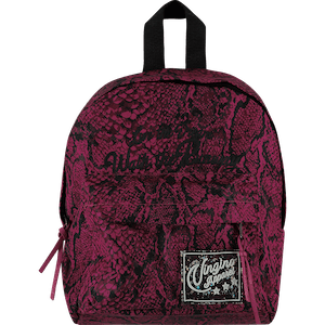 AW19KGN74201_PINKFUSION Kleding Overige accessoires