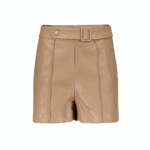 FL21119_952HONEY Kleding Shorts