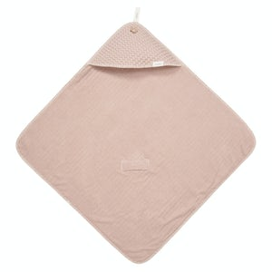 1015-10011_GREYPINK Babyproducten Badcapes