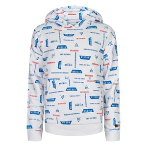 RJB-01-708_OFFWHITE Kleding Sweaters