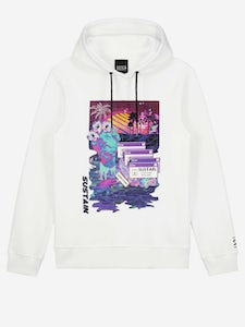 S82272101_OFFWHITE Kleding Sweaters
