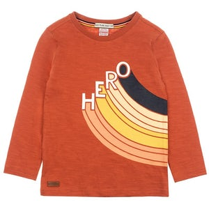 71600409_ROEST Kleding Sweaters