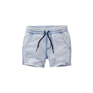 FILBERT_SUMMERBLEACHED Kleding Shorts