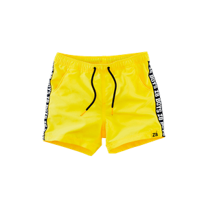 MICHAELS20_LAZYLEMON Kleding Shorts