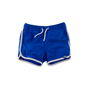 HUNTER_BRILLIANTBLUE Kleding Shorts