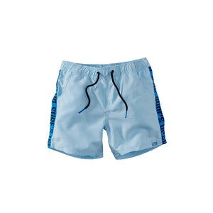 MICHAEL_BLUEICE Kleding Shorts