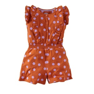 MINNIE_HAPPYHENNA Kleding Jumpsuits/onesies